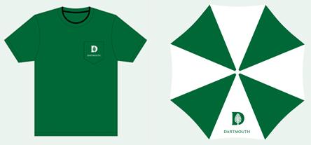 D-Pine
