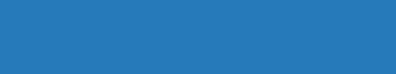 web river blue