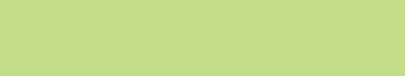 web spring green