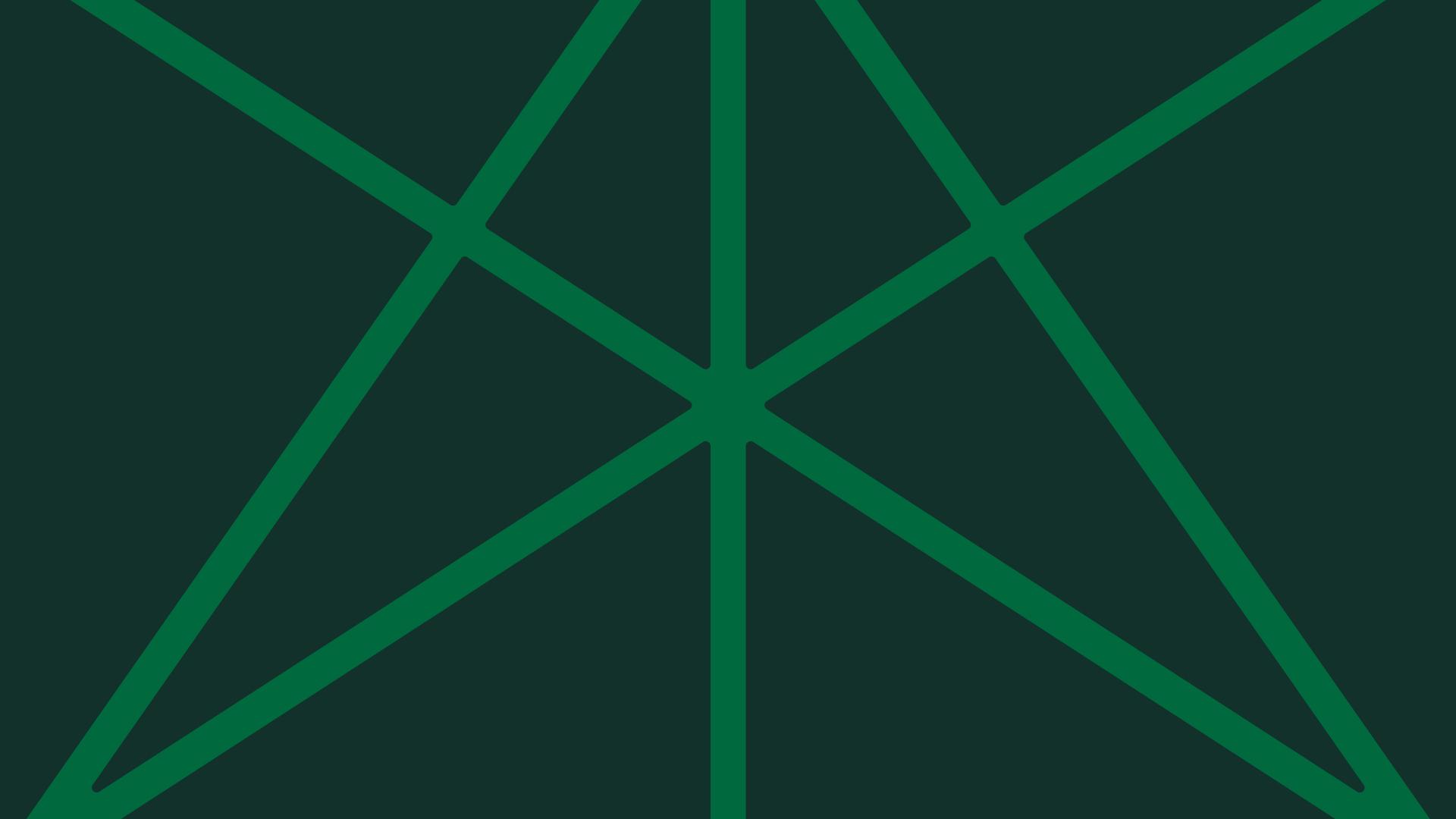 Dartmouth Green Zoom Background